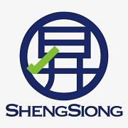 382-3827725_sheng-siong-group-sheng-siong-logo