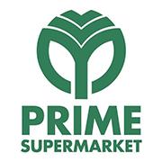 prime-supermarket-180x180