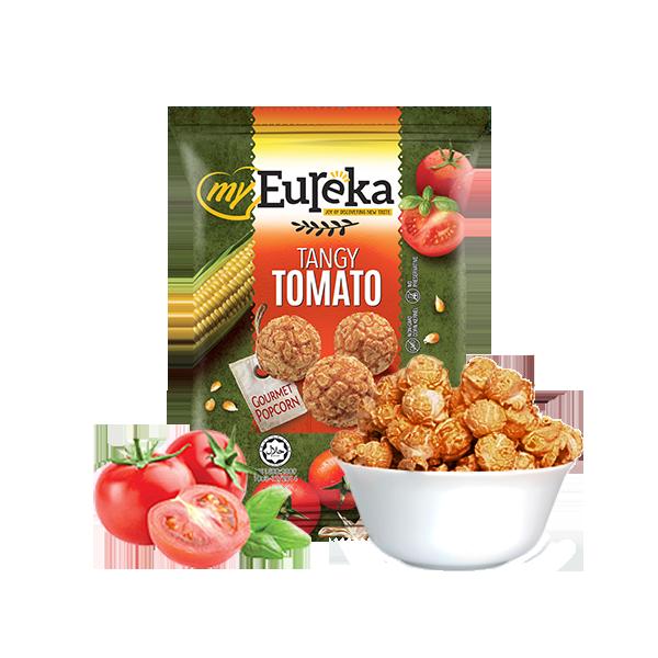 FMCG_tomato