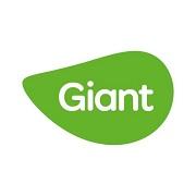 Giant Logo NEW