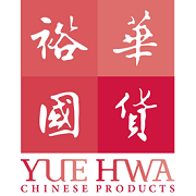 M3KeAst5IId6Zen0-M3Ke4Nt5IIG6o8kT-yue-hwa-chinese-products-1548053014_1