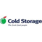 cold-storage-logo-vector-01