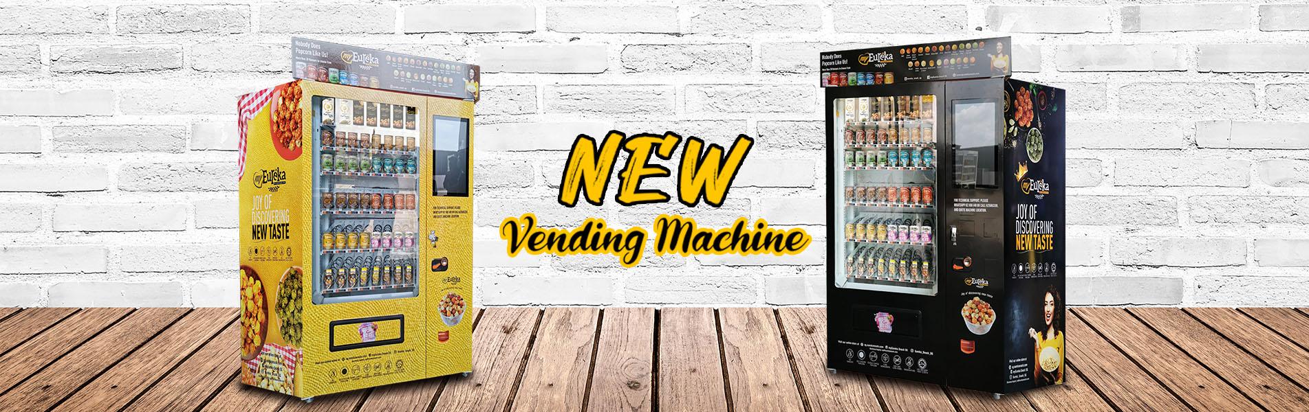 website banner-vendingmachine